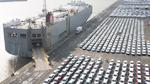 US-Autozölle für Europa drohen