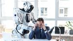 Jenseits der Automatisierung