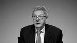 Ex-Lufthansa-Chef Wolfgang Mayrhuber ist tot