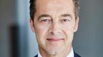 Reto Steinmann neuer General Manager