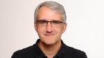 Jochen Bedersdorfer ist neuer CTO von Sematell