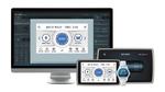 Software für grafische Benutzeroberflächen jetzt kostenlos