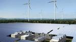 Solarenergie übernimmt neue Aufgaben