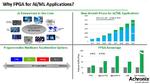 7-nm-eFPGA-IP für KI/ML und Networking