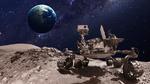 Bleibt Hoffnung für Mars-Rover Opportunity?