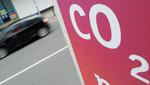 Autobauer wollen Kunden wieder mit dem Diesel locken