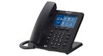 Panasonic stellt neues SIP-Terminal KX-HDV340 vor