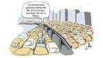 Autonome Mobilität stößt auf unterschiedliche Akzeptanz