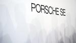 Porsche SE will Richter ablösen lassen