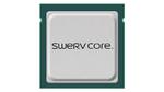 Open-Source-Prozessor von Western Digital