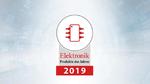 Produkte des Jahres 2019 »Embedded Design«
