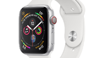 2 x Apple Watch GPS + Cellular, gestiftet von Power Integrations.