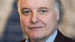 Portrait von Dr. Gunther Kegel