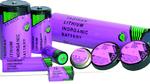 Lithium-Thionylchlorid-Batterien