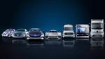 Daimler kauft Batteriezellen im Volumen von 20 Milliarden Euro