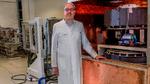 Hochkontrast-Bildgebung für Krebstherapie