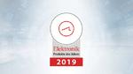 Produkte des Jahres 2019 »Messtechnik«