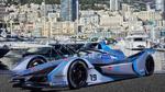 Premiere für elektrischen ZF-Antriebsstrang in Formel E