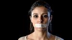 Datenhunger könnte Meinungsfreiheit bedrohen