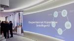 Microsoft ruft Expertenrat Künstliche Intelligenz ins Leben
