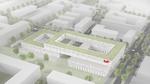 Würth Elektronik investiert und baut in München