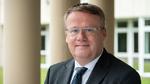 Dr. Klemens Schulz wird neuer CPO