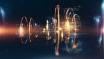 Niedersachsen plant Quantencomputer für Deutschland