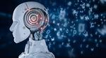 Vier Ansatzpunkte für den Einsatz von KI im Datacenter