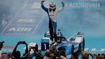 BMW gewinnt Debüt in der Formel E