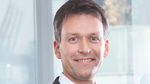 NXP ernennt Lars Reger zum CTO