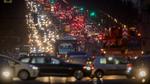 »Großstädter lieben Autos«
