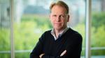 BMW und Microsoft investieren in Graphcore