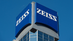 Zeiss übernimmt Saxonia Systems