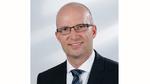 Dr. Andreas Müller | Robert Bosch