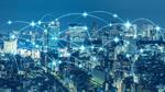 SD-WAN in hybriden Netzwerken