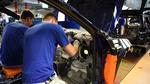 VW streicht bis zu 7.000 Stellen in Emden und Hannover