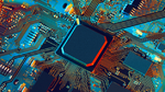 1,75 Milliarden für Mikroelektronik