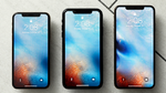 Apples iPhones 2019 ohne 5G-Modems