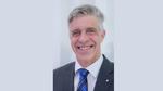 Uwe Gräff ist neuer Vorstand bei Harting