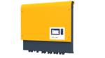 Neues Speichersystem für die Nachrüstung von PV-Anlagen