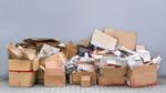 Seit 1. Januar neues Verpackungsgesetz in Kraft