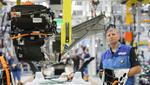 BMW setzt auf Smart-Shelf