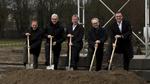 KIT und Fraunhofer bauen Forschungsfabrik