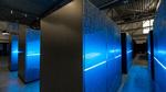 36 Mio. Euro für Computer der Zukunft