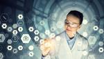 Die Basis für sichere und erfolgreiche Medizinprodukte