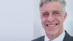 Uwe Gräff neu im Vorstand