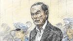 Staat lässt Ghosn fallen