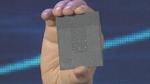 Huawei entwickelte leistungsstärkste Arm-basierte Server-CPU