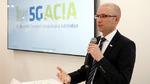 5G-ACIA schließt Partnerschaft mit 3GPP