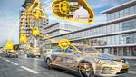 Gefahr von Auto-Hacks treibt die Branche um